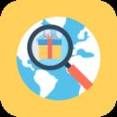 宝藏地图app v2.2.1安卓版