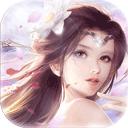 逍遥江湖破解版 v1.8.7安卓版插图