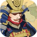 霸王之业破解版 v1.0.23安卓版插图