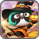 熊猫人破解版 v1.0安卓版插图