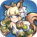 巨像骑士团单机破解版 v1.11.02安卓版插图