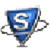 systools vmware recovery 9破解版 v9.0.0