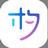 木夕制作工具免费版 v1.1.6.201130001官方版