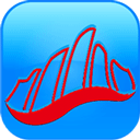 江西干部网络学院苹果版 v3.8.4ios版