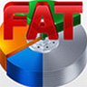 RS FAT Recovery中文破解版 v3.2