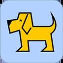 硬件狗狗app v1.0.0安卓版