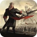 权力与纷争网易官方版 v1.5.83安卓版插图