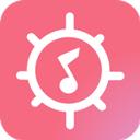 光遇乐谱app v1.3.6安卓版插图
