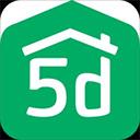 planner 5d手机破解版 v1.24.6安卓版
