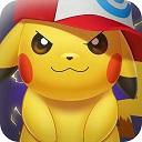 梦幻宠物联盟满v版 v2.1.47安卓版插图