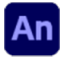 animate mac 2021中文破解版 v21.0直装版