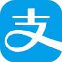 支付宝2021新版 v10.2.13.9020安卓版