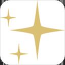 明星管家app v1.0.88安卓版