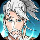侠客道无限元宝版 v2.0安卓版插图