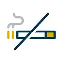 今日抽烟app苹果版 v5.1.4ios官方版