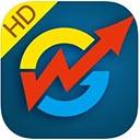 大智慧ipad版 v3.07苹果ios版