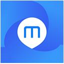 魅族社区app v4.3.9安卓版