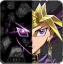 决斗之城破解版无限钻石和无限金币版 v1.7.1安卓版插图