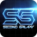 第二银河无限资源修改器 v1.7.7安卓版插图