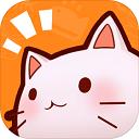 猫灵相册破解版 v1.7.6安卓版插图