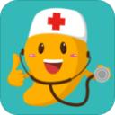 帮忙医app v4.6.6安卓版