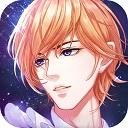 糖果公主3星梦芭蕾破解版 v1.3.4.1安卓版插图