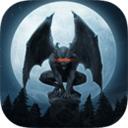 地下城堡2黑暗觉醒无限钻石破解版 v1.5.26安卓版插图
