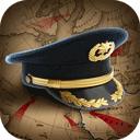全民指挥官破解版 v3.6安卓版插图