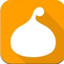 37游戏盒子手机版 v1.0安卓版插图