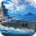 战舰猎手无限金币版 v1.19.0安卓版插图