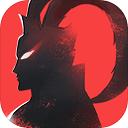 战三国八阵奇谋网易版 v1.701.0.0安卓版插图