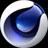 c4dr23中文破解版mac版 v23.110 附安装教程