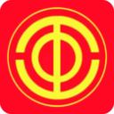江苏工会app v1.2.3安卓版