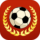 Flick Kick Football足球传奇游戏 v1.13.2苹果版
