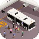 机场城市破解版无限绿票版 v8.8.16安卓版