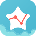 星座app v4.6.2安卓版