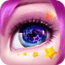星辰奇缘变态版手游 v2.8.0安卓版