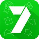 7723游戏盒老版本 v2.3安卓版插图