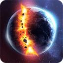 星球爆炸模拟器中文版 v1.2安卓版
