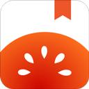 番茄小说破解版 v3.5.0.32安卓版