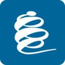 宣城论坛app v5.0.5安卓版