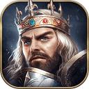 王的崛起九游版本 v1.1.25安卓版插图