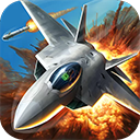 空战争锋九游版 v2.2.1安卓版插图