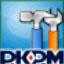 pkpm2018完全破解版 附安装教程