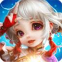 仙灵修真破解版 v3.0.5安卓版