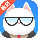 fif口语训练教师版app v5.5.6安卓版