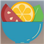 沙拉查词谷歌插件 v7.18.0附安装教程