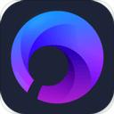 蒲公英联机平台app v1.2安卓版
