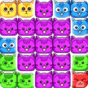 欢乐碰碰猫手机版 v2.4.8安卓版