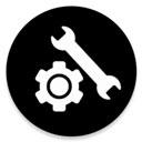 pubg tool画质修改器官方版 v1.0.6.5安卓120帧版